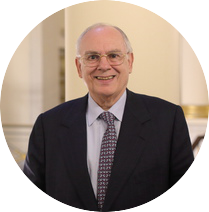 Prof. Jean BOUSQUET